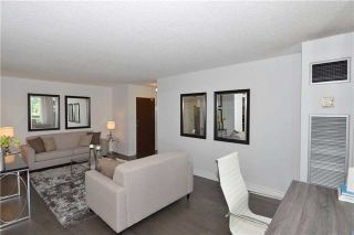 Photo 6: 100 Quebec Ave Unit #605 in Toronto: High Park North Condo for sale (Toronto W02)  : MLS®# W3933028
