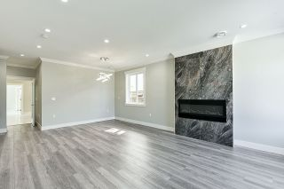 Photo 3: 5349 CHESHAM Avenue in Burnaby: Central Park BS 1/2 Duplex for sale (Burnaby South)  : MLS®# R2427105