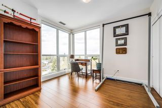 Photo 11: 602 2505 17 Avenue SW in Calgary: Richmond Apartment for sale : MLS®# A1107642