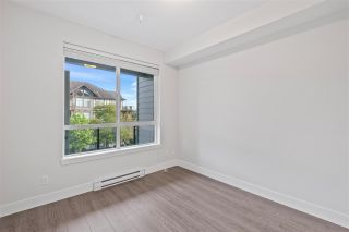 "Photo 11: 304 15351 101 Avenue in Surrey: Guildford Condo for sale in ""The Guildford"" (North Surrey)  : MLS®# R2574570"