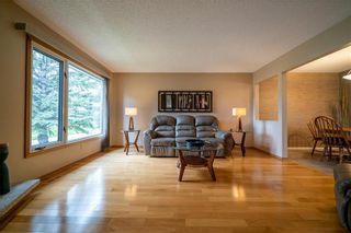 Photo 6: 23 CULLODEN Road in Winnipeg: Southdale Residential for sale (2H)  : MLS®# 202120858