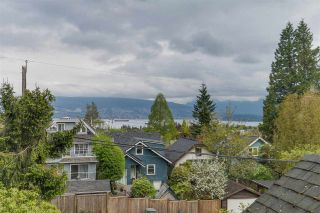 Photo 20: 3887 W 14TH Avenue in Vancouver: Point Grey House for sale (Vancouver West)  : MLS®# R2265974