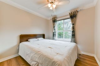 "Photo 20: 203 8115 121A Street in Surrey: Queen Mary Park Surrey Condo for sale in ""THE CROSSING"" : MLS®# R2521506"