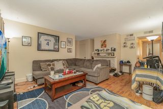 Photo 7: 23605 Golden Springs Drive Unit J4 in Diamond Bar: Residential for sale (616 - Diamond Bar)  : MLS®# DW21116317