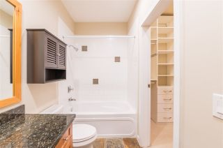 """Photo 18: 208 250 SALTER Street in New Westminster: Queensborough Condo for sale in """"PADDLERS LANDING"""" : MLS®# R2542712"""