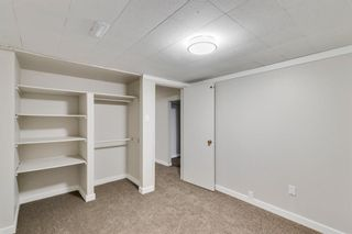 Photo 27: 2506 35 Street SE in Calgary: Southview Detached for sale : MLS®# A1146798