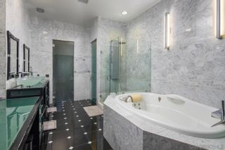Photo 20: DOWNTOWN Condo for sale : 2 bedrooms : 950 6th Avenue #432 in San Diego