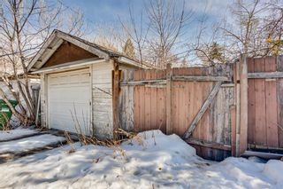 Photo 9: 726 1 Avenue NW in Calgary: Sunnyside Detached for sale : MLS®# A1077266