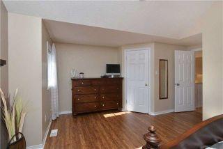 Photo 9: 43 Abbey Road: Orangeville House (Bungalow-Raised) for sale : MLS®# W4070283