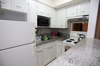 Photo 4: 1 927 19 Avenue SW in Calgary: Lower Mount Royal Apartment for sale : MLS®# A1056354