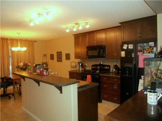 Photo 3: 3631 13 Street in EDMONTON: Zone 30 House for sale (Edmonton)  : MLS®# E3298085