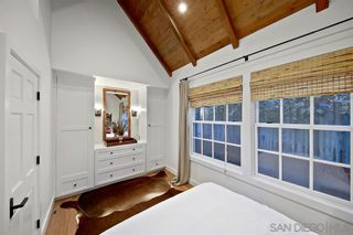 Photo 16: LA JOLLA House for sale : 4 bedrooms : 5520 Taft Ave