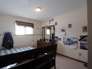 Photo 16: 229 Weicker Avenue in Notre Dame De Lourdes: House for sale : MLS®# 202103038