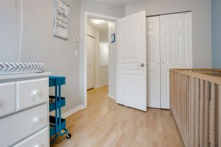 """Photo 21: 80 8844 208 Street in Langley: Walnut Grove Townhouse for sale in """"MAYBERRY"""" : MLS®# R2539736"""