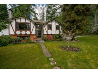 Main Photo: 2497 BERKLEY Avenue in North Vancouver: Blueridge NV House for sale : MLS®# R2361949