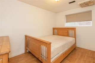Photo 17: 737 E 54TH Avenue in Vancouver: South Vancouver House for sale (Vancouver East)  : MLS®# R2592008