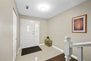 Photo 18: 2735 WESTLAKE DRIVE in Coquitlam: Coquitlam East House for sale : MLS®# R2559089