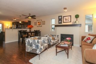 Photo 4: 66 19250 65 AVENUE in Cloverdale: Home for sale : MLS®# R2006508