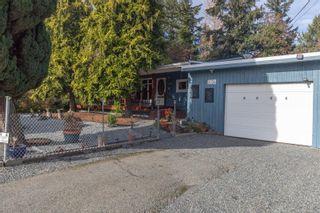 Photo 9: 2034 Holden Corso Rd in : Na Cedar House for sale (Nanaimo)  : MLS®# 862956