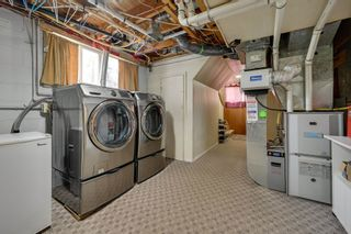 Photo 27: 12033 39 Street in Edmonton: Zone 23 House for sale : MLS®# E4248928