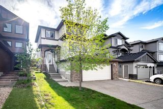 Main Photo: 176 Killdeer Way: Fort McMurray Detached for sale : MLS®# A1149098