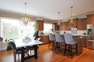 """Photo 5: 3307 MCTAVISH Court in Coquitlam: Hockaday House for sale in """"HOCKADAY"""" : MLS®# R2534836"""