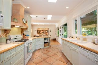 Photo 11: 1430 31ST Street in West Vancouver: Altamont House for sale : MLS®# R2541449