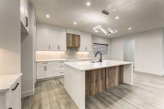 Photo 13: 7320 MORGAN Road in Edmonton: Zone 27 House for sale : MLS®# E4234129
