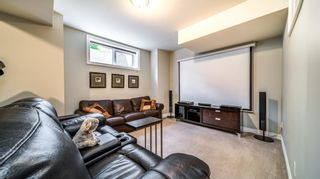 Photo 43: 38 Somme Boulevard SW in Calgary: Garrison Woods Row/Townhouse for sale : MLS®# A1112371