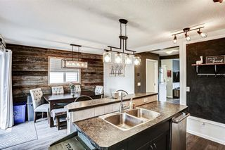 Photo 18: 19 BRIDLECREST Road SW in Calgary: Bridlewood Detached for sale : MLS®# C4304991
