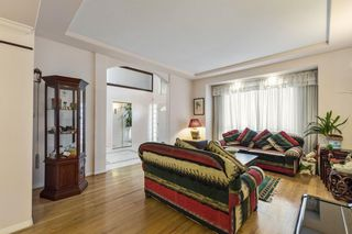 Photo 31: 12680 HARRISON Avenue in Richmond: East Cambie House for sale : MLS®# R2562058
