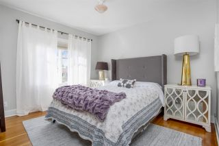 Photo 12: 238 E 28TH Avenue in Vancouver: Main House for sale (Vancouver East)  : MLS®# R2497227