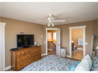 Photo 27: 34 CHAPALA Court SE in Calgary: Chaparral House for sale : MLS®# C4108128