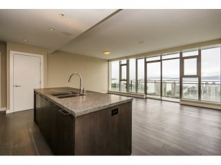Photo 3: 4202 1372 SEYMOUR STREET in Vancouver: Downtown VW Condo for sale (Vancouver West)  : MLS®# R2003473