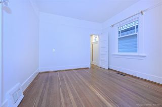 Photo 14: 3542 W 16TH Avenue in Vancouver: Dunbar House for sale (Vancouver West)  : MLS®# R2558093
