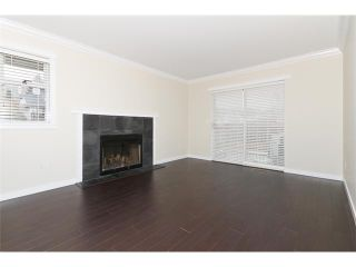 """Photo 6: 2049 POEL Place in Port Coquitlam: Citadel PQ House for sale in """"CITADEL"""" : MLS®# V874044"""