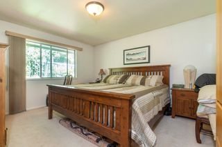 Photo 20: 1463 BLACKWATER Place in Coquitlam: Westwood Plateau House for sale : MLS®# R2615092