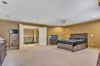 Photo 26: 8046 REDTAIL Court in Surrey: Bear Creek Green Timbers House for sale : MLS®# R2540346