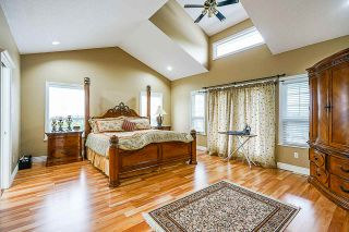 Photo 18: 32263 Harris Road in Abbotsford: House for sale : MLS®# R2385141