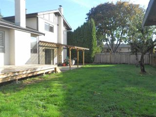 """Photo 19: 32744 NANAIMO Close in Abbotsford: Central Abbotsford House for sale in """"Parkside Estates"""" : MLS®# R2117656"""