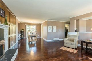 Photo 18: 2946 WILLBAND Street in Abbotsford: Central Abbotsford House for sale : MLS®# R2570208