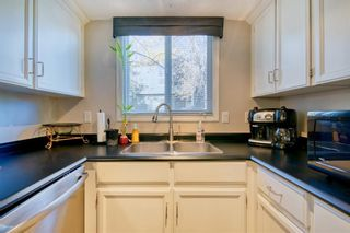 Photo 8: 71 420 Grier Avenue NE in Calgary: Greenview Row/Townhouse for sale : MLS®# A1153174
