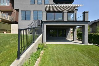 Photo 50: 697 TUSCANY SPRINGS Boulevard NW in Calgary: Tuscany Detached for sale : MLS®# A1060488