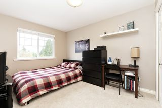Photo 15: 21508 SPRING Avenue in Maple Ridge: West Central House for sale : MLS®# R2572329