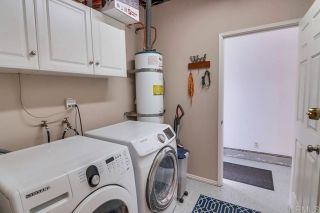 Photo 15: House for sale : 2 bedrooms : 752 N Cuyamaca Street in El Cajon