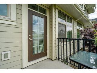 """Photo 35: 48 19525 73 Avenue in Surrey: Clayton Townhouse for sale in """"Uptown 2"""" (Cloverdale)  : MLS®# R2462606"""