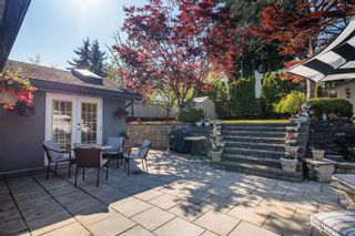 Photo 27: 2247 CAPE HORN Avenue in Coquitlam: Cape Horn House for sale : MLS®# R2569259