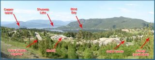 Photo 30: Lot 49 Forest Drive: Blind Bay Vacant Land for sale (Shuswap Lake)  : MLS®# 10217653