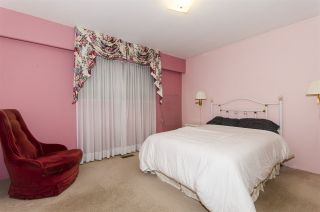 Photo 9: 165 STEVENS DRIVE in West Vancouver: British Properties House for sale : MLS®# R2358170