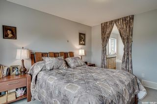 Photo 30: 218 Brookshire Crescent in Saskatoon: Briarwood Residential for sale : MLS®# SK856879